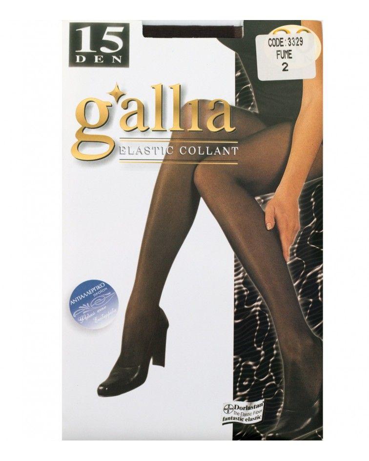 Gallia Καλσον 15DEN