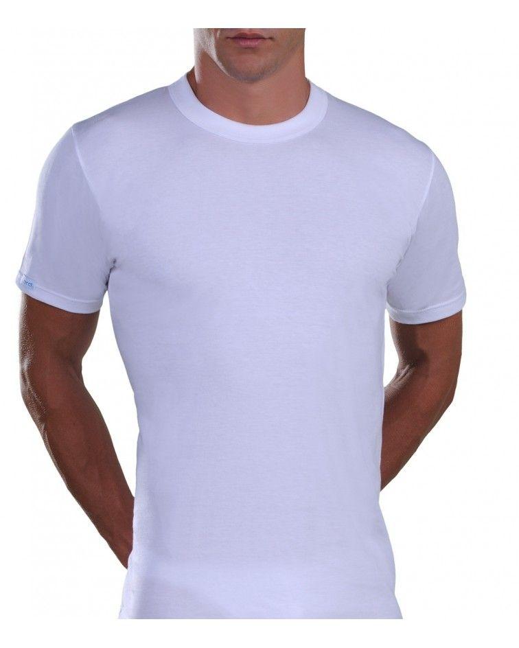 Μπλούζα, λευκό