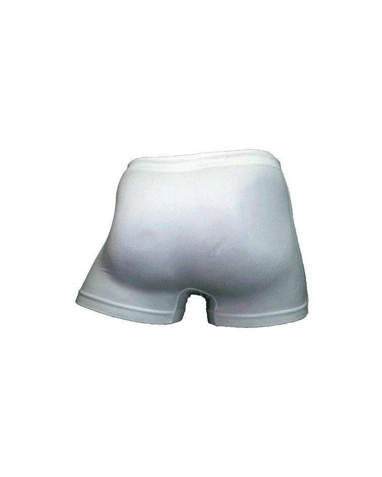 Boxer, BodyTouch, Microfibra