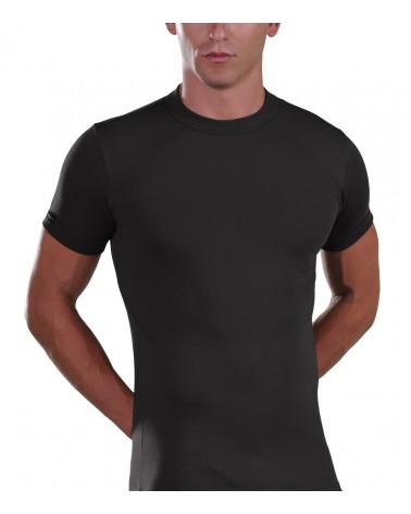 T-shirt Viscose Large