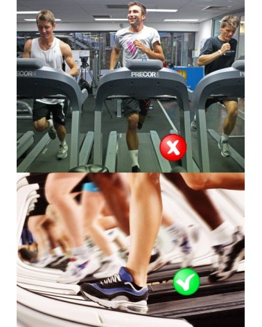 Κάλτσα κοντή αθλητική