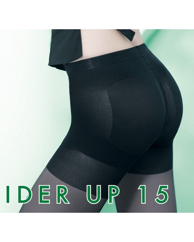 IDER UP TIGHTS
