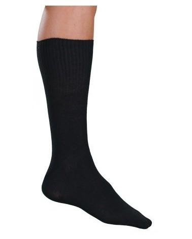 Κάλτσα Χωρίς Λάστιχο, μπεζ