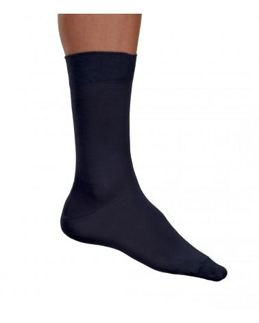 Ανδρική Κάλτσα Ελαστική Micromodal