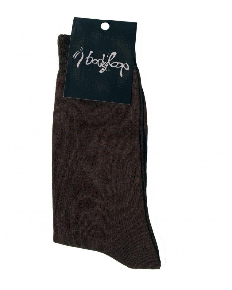 Ανδρική Κάλτσα, ελαστική βαμβακερή