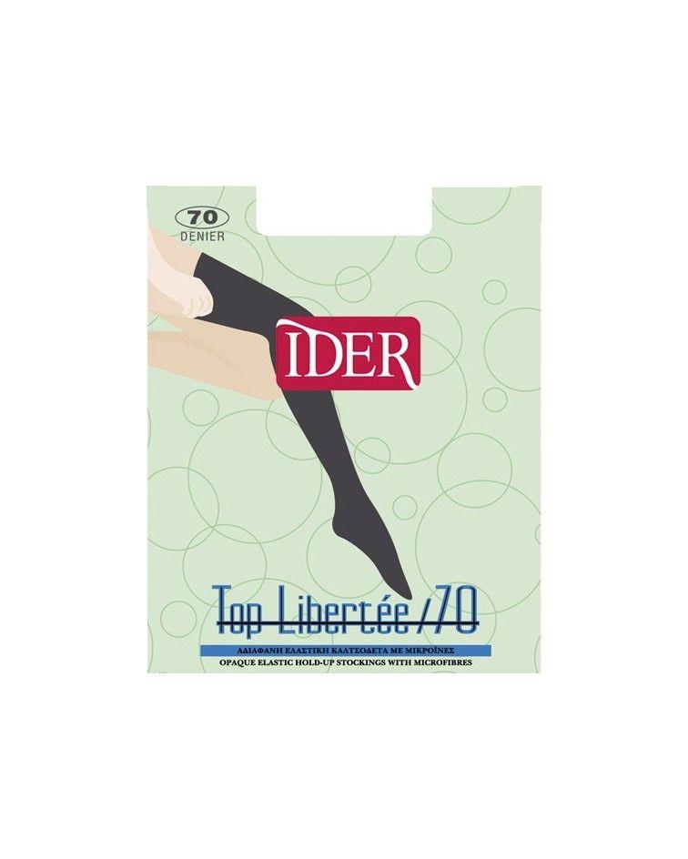 IDER OPAQUE 70DEN