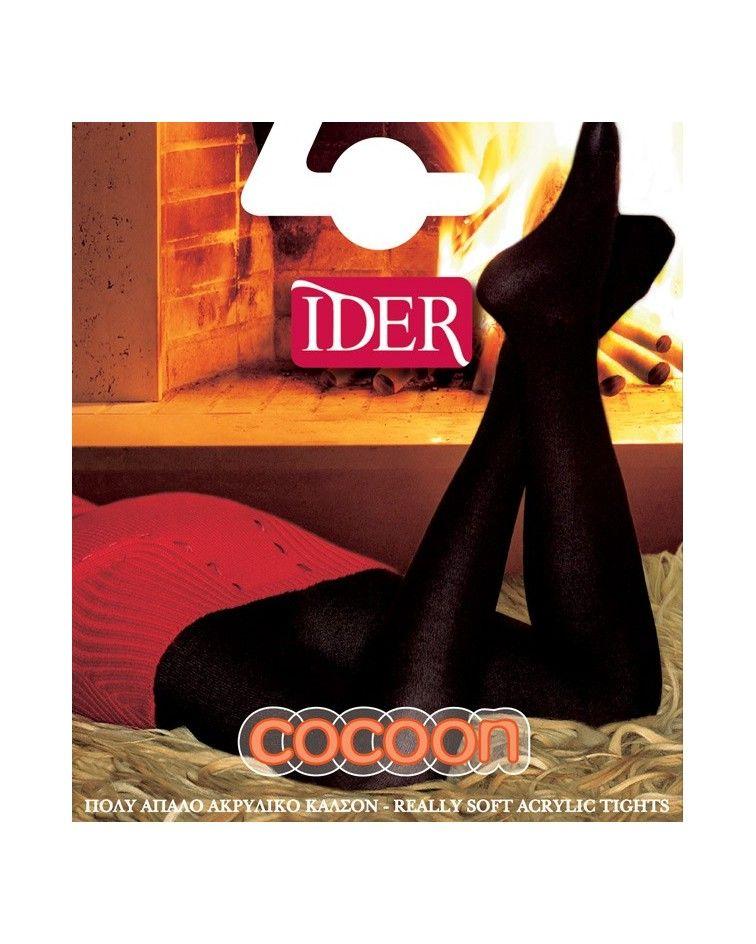 IDER COCOON SOFT