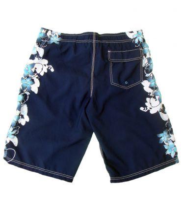 Swimwear capri