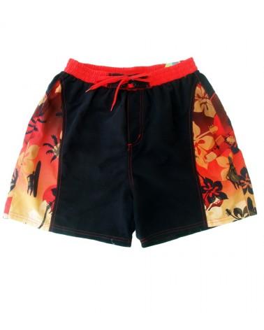 Swimwear hawaii