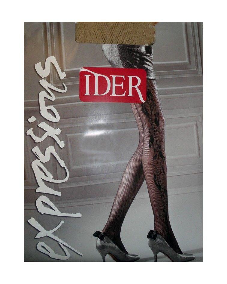 IDER TIGHTS SXEDIO