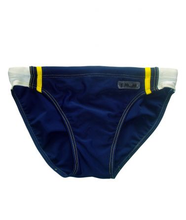 Swimwear slip