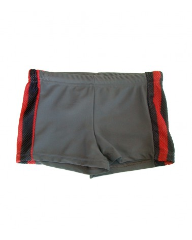 Swimwear boxer