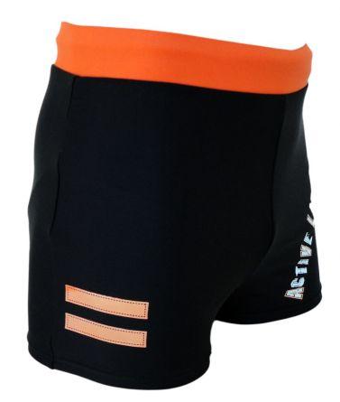 Μαγιό boxer active