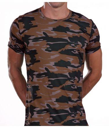 T-Shirt, Army