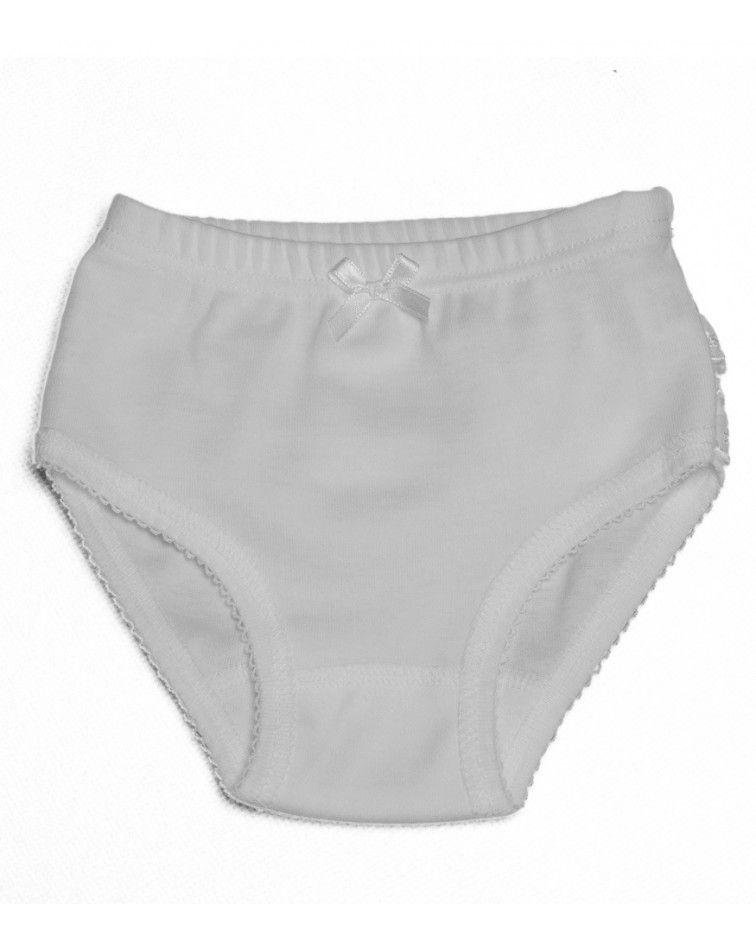 Infant Panty