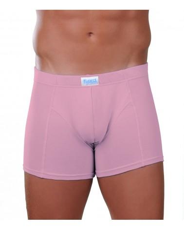 Boxer, ροζ