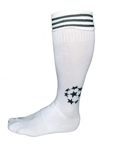 Βαμβακερή Ποδοσφαίρου, λευκή