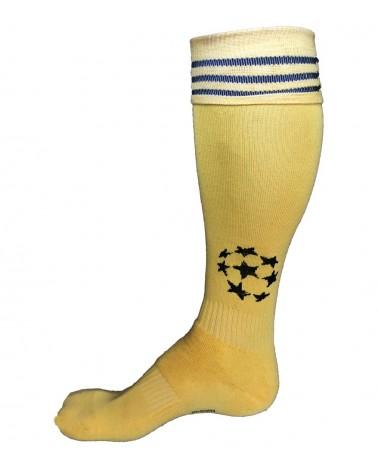 Sock Sport