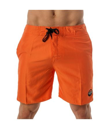 Men Swimwear, Orage