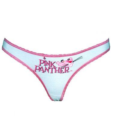 string, panther