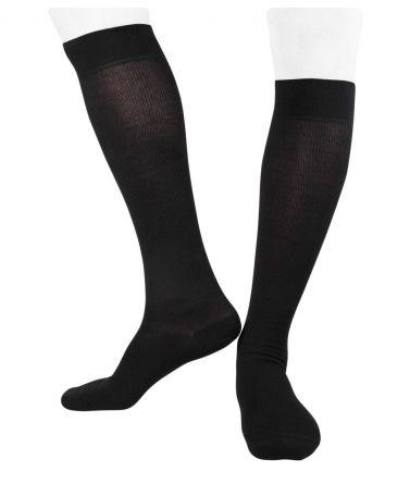 Κάλτσες γόνατος συμπίεσης 18-22mmHg