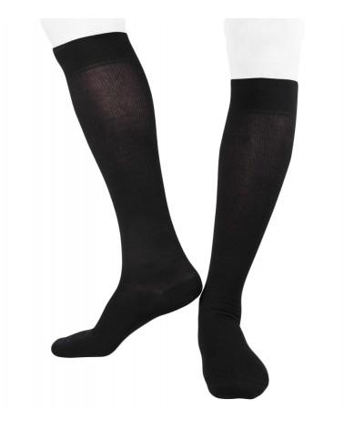 Κάλτσες συμπίεσης 18-22mmHg