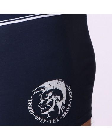 DIESEL Ανδρικό boxer, 3τεμ