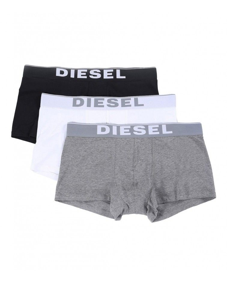 DIESEL Men boxer, 3pack