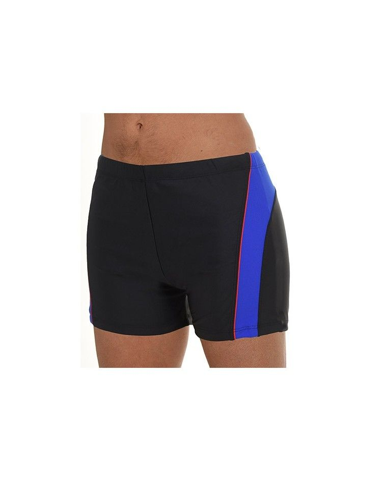 Men Swimwear boxer