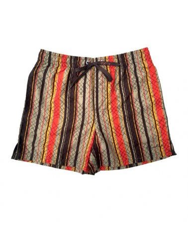 Men Swimwear, shorts