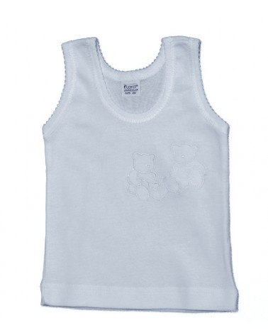 Infant Christening Camisole