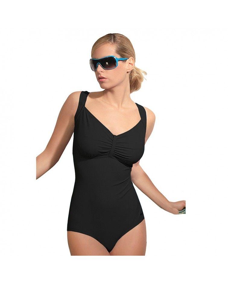 Womans swimwear