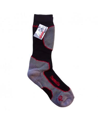 Κάλτσα Ισοθερμική, Thermolite