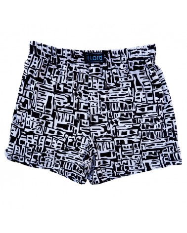 Boxer cotton, opening