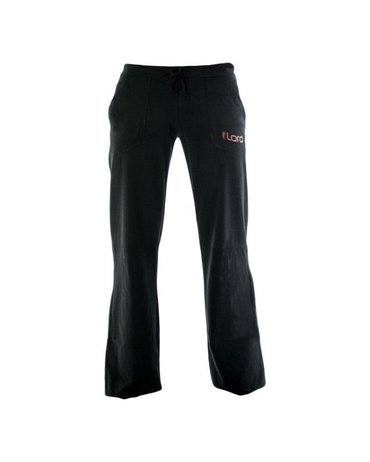 Women Athletic pants, elastic