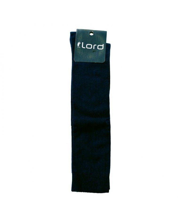 Κάλτσα τρουακάρ, μαύρη