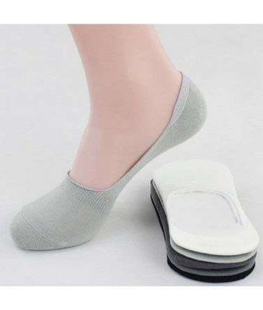 men low sock