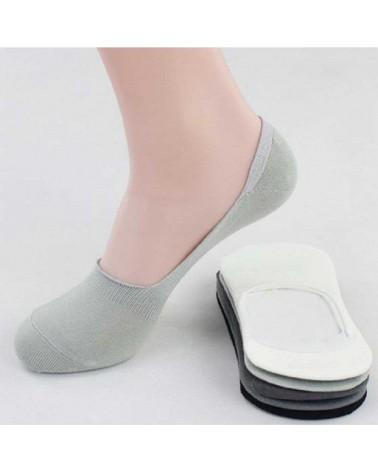 men low sock