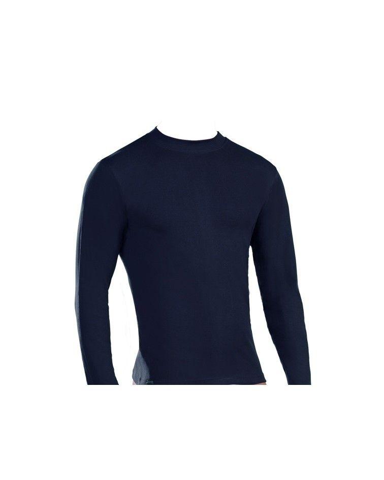 Mens Long sleeve, crew neck, , 13-14-15yrs