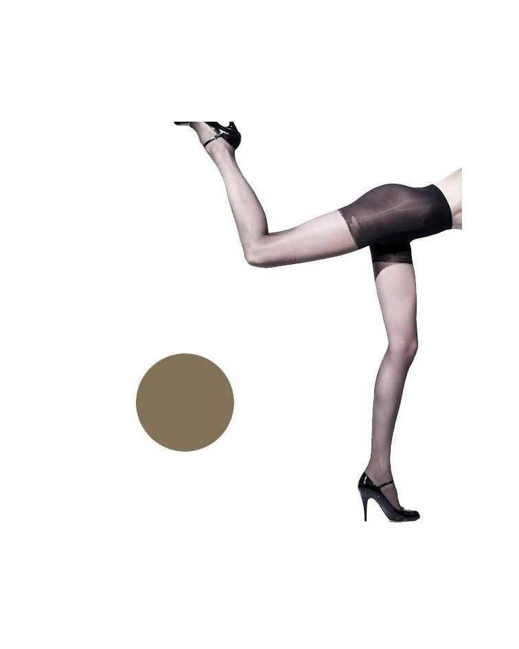 IDER OUTLINE 40DEN TIGHTS BODY SHAPING