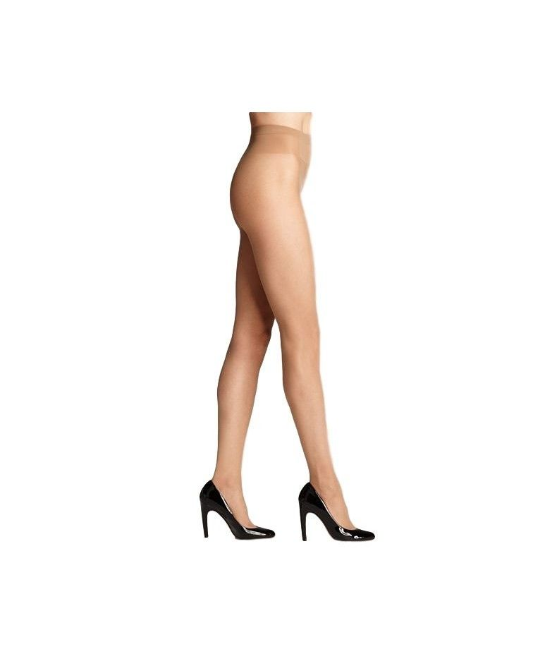 IDER UP 10DEN TIGHTS BODY SHAPING