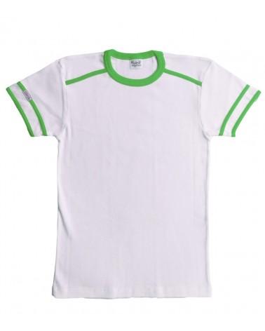 T-Shirt, Stripe