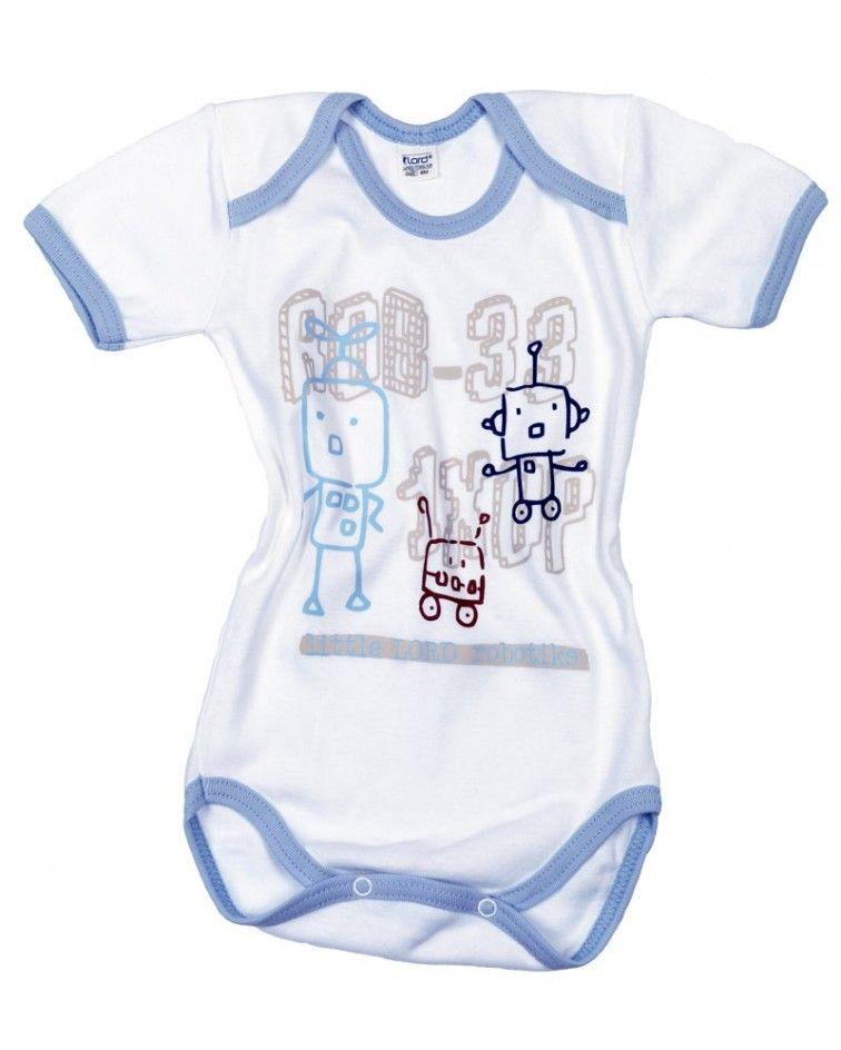 Babies Full Body