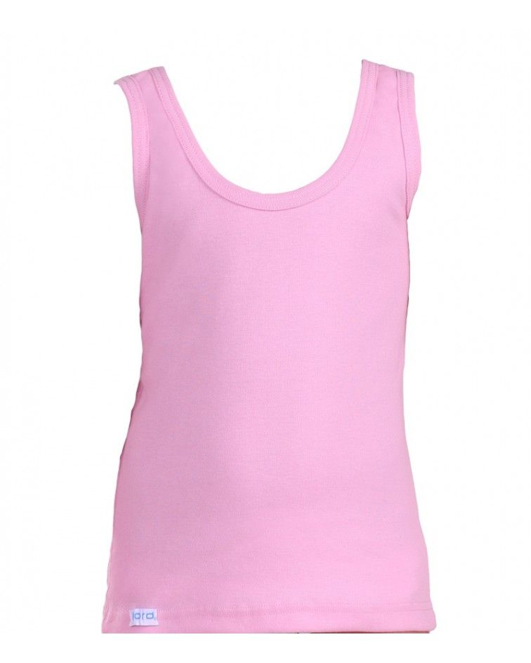 Camisole, pink