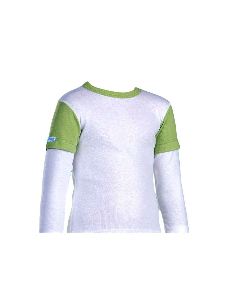 T-Shirt, long sleeve
