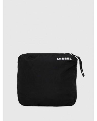 Diesel Men Swimwear