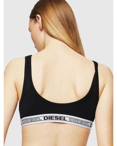 DIESEL Women bustier
