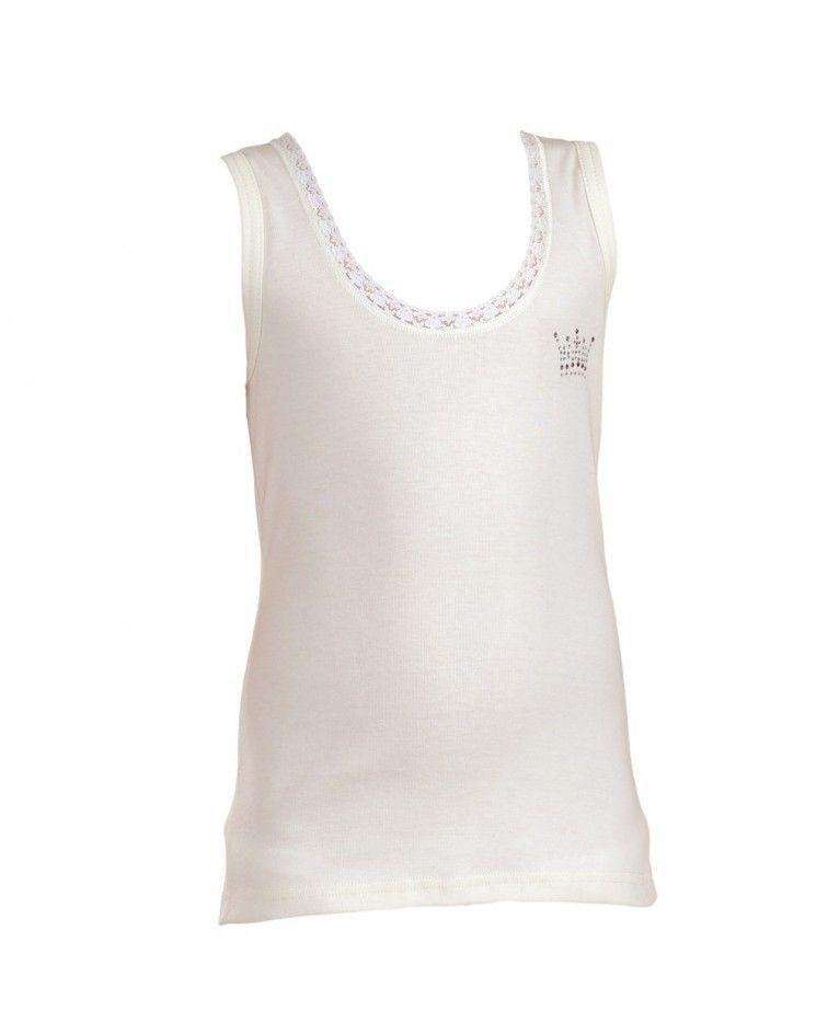 T-Shirt, Lace