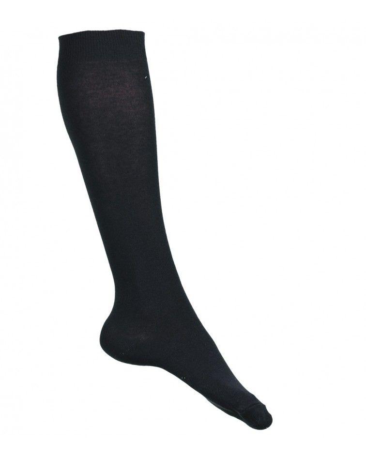 Sock trouakar