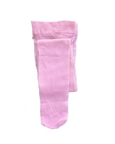 IDER Καλσόν παιδικό φιλέ, ροζ